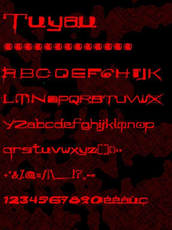 http://media-cache-ak0.pinimg.com/736x/3b/03/b9/3b03b9f1b7c7a2e530ea10f434155016.jpg