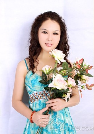 asian singles in gibson Free to join & browse - 1000's of white singles in fort gibson, oklahoma - interracial dating, relationships & marriage online.