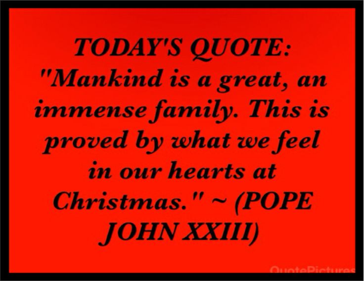 Christmas Quotes Pope John Xxiii  Christmas Ideas. Alice In Wonderland Quotes About Shrinking. Funny Work Quotes With Images. Alice In Wonderland Quotes Unbirthday Song. Happy Zumba Quotes. Music Quotes Rihanna. Bible Quotes Faith. Song Quotes Dp. Motivational Quotes In The Bible
