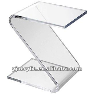 Acrylic Nightstand Table - Buy Acrylic Nightstand Table,Acrylic Night ...
