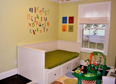 Playroom paint color playroom ideas pinterest