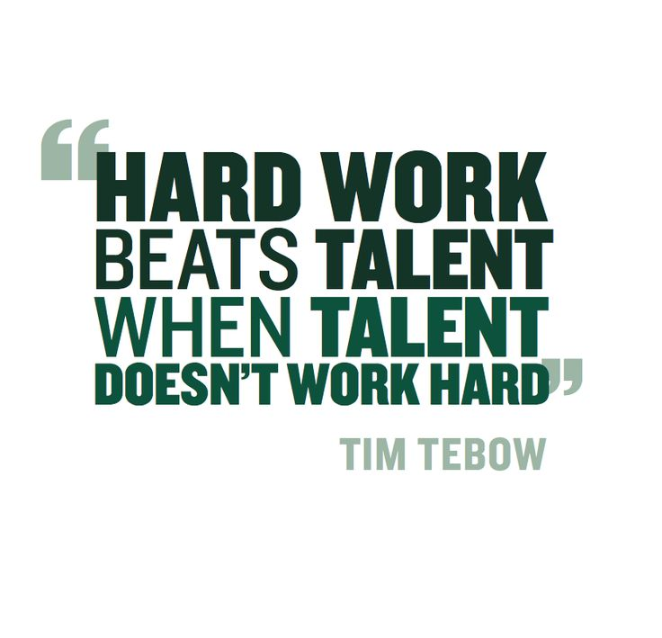 hard work football quotes -#main