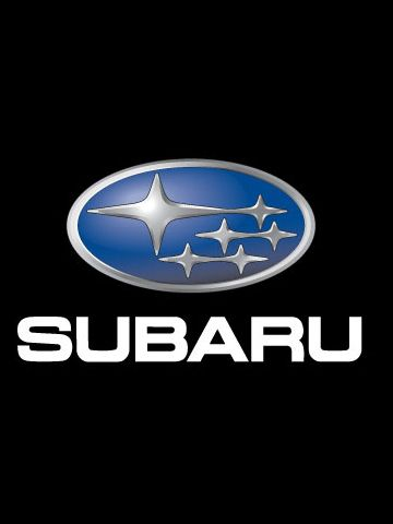 Images About Subaru Swag On Pinterest Polymers Flats And Products
