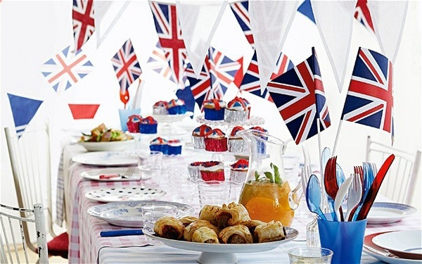 Jubilee recipe ideas celebrating the best in British food great-british-cooking
