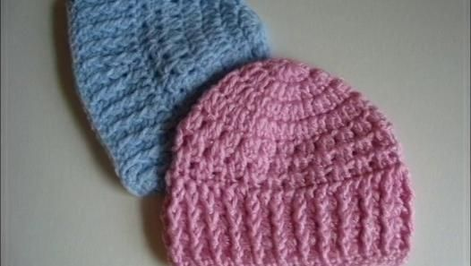 Crochet Tutorial On Dailymotion : 3b089d5a05200e05417d383c5cbfc978.jpg