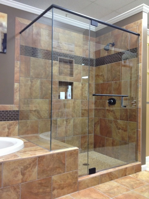 Bathroom showrooms dayton ohio picture with bathroom remodel northern