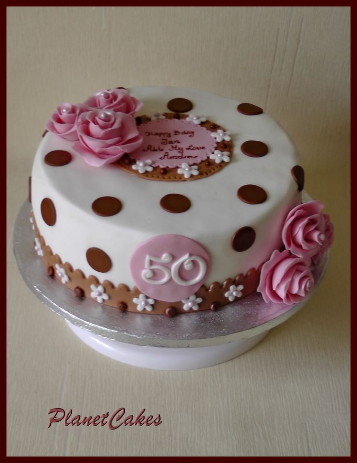 10 inch cake