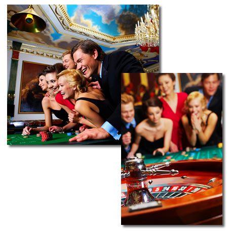 martingale roulette system legal