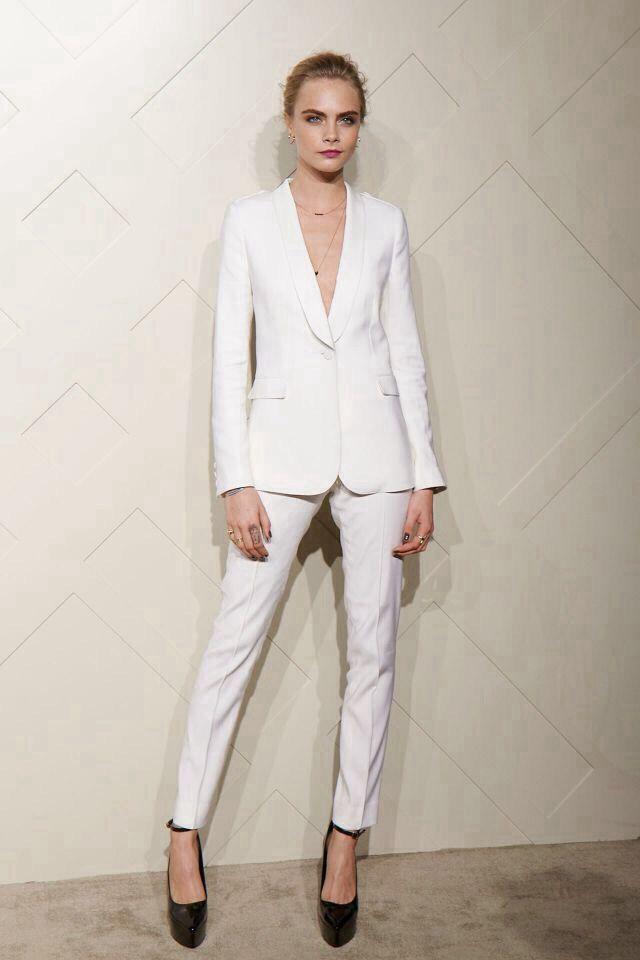 Similiar All White Suit Pants Keywords