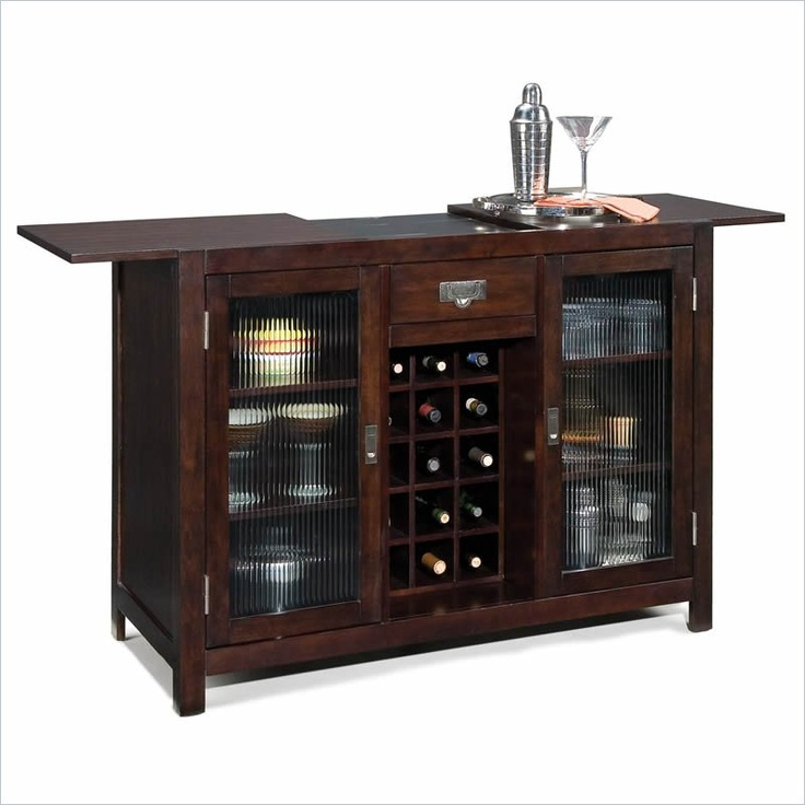bar cabinet for dining room furniture pinterest