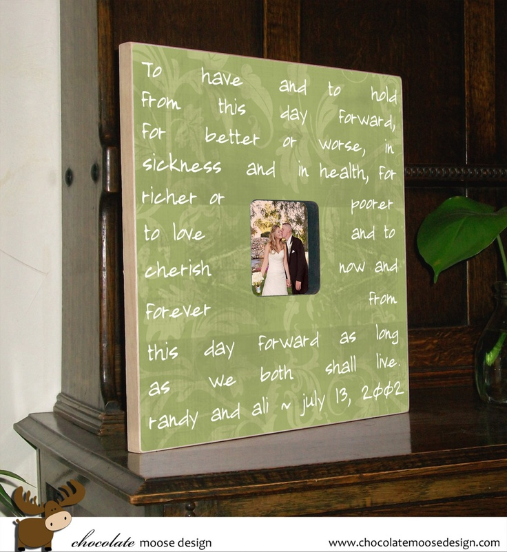 Unique Wedding Gifts Under USD75 : ... Wedding Gift Anniversary Gift Parents Gift Maid of Honor Gift. USD75.00