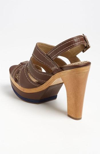 Splendid 'Honolulu' Sandal | Nordstrom