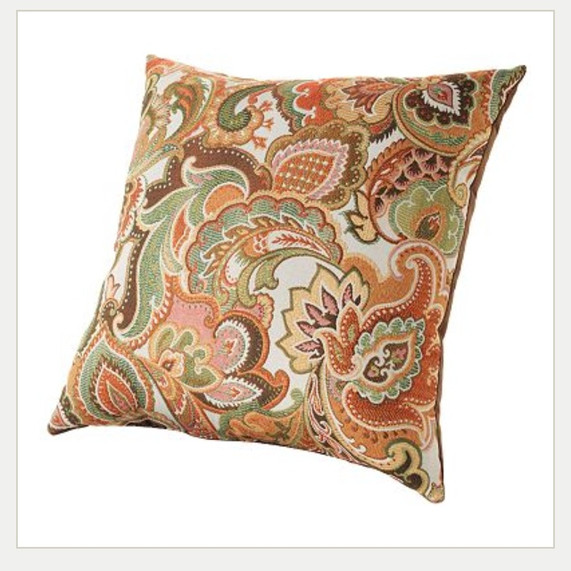 kohls decorative pillows - 28 images - bedrock decorative pillow, polyester throw decorative ...
