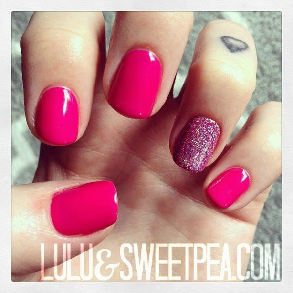 How to Recover Nails After Gel Manicure