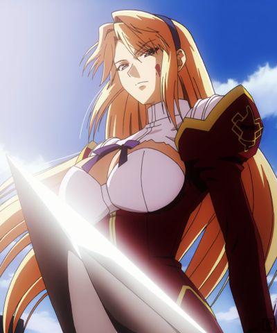 top 10 adult anime № 119943