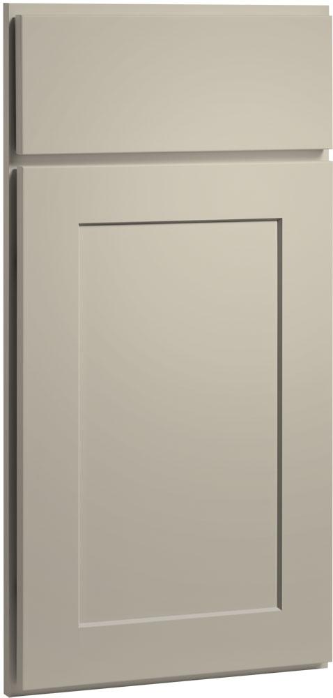 Door Style Here