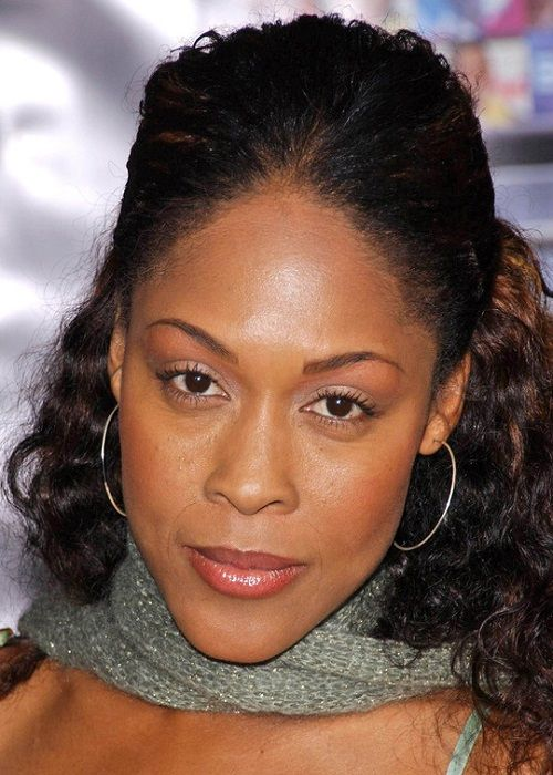 monica calhoun monica calhoun pinterest monica calhoun photos 2006 02 ...