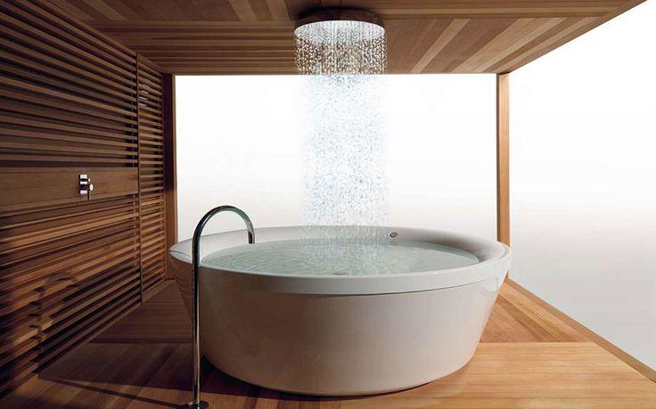 Small Bathroom Ideas Photo Gallery Home Ideas And Designs