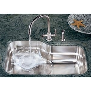 Franke ORX-110 Kitchen Sink - 1 Bowl Kitchen Pinterest
