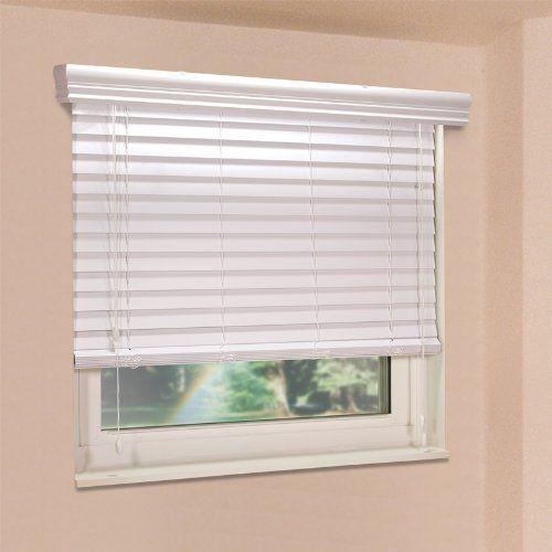 Heat blocking window treatments