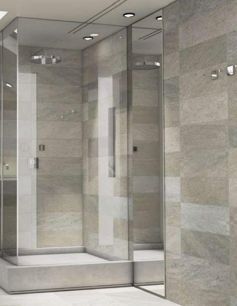 Azulejos Para Baños Zona Sur:quartz tile bathroom – Google Search