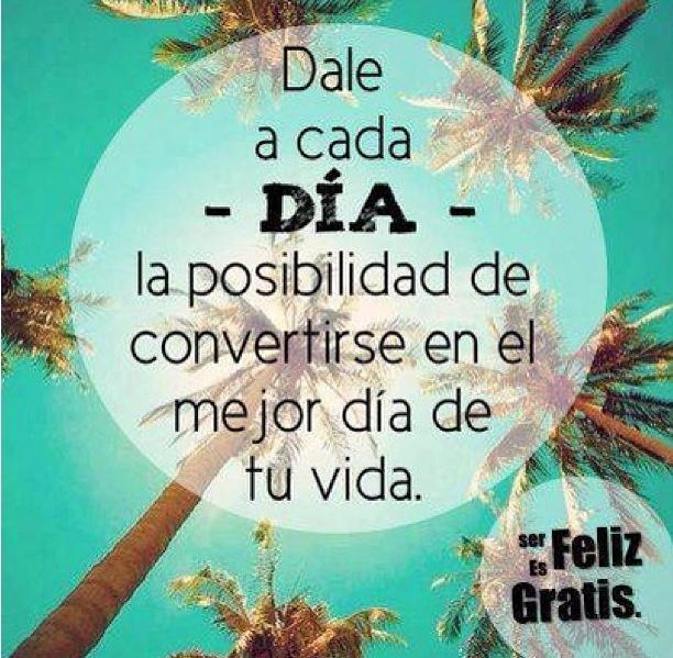 Afirmaciones Positivas. #EstoEsEnergíaPositiva #Positividad #Energizer