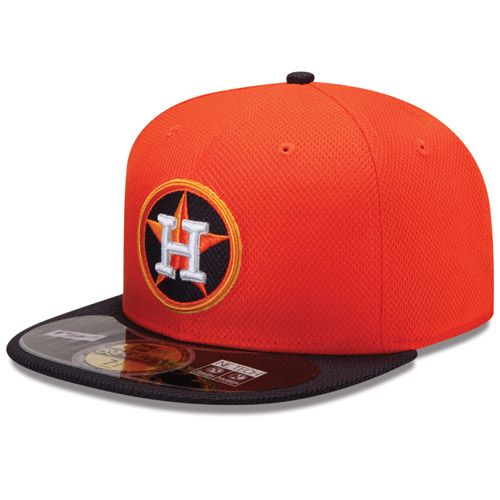 braves memorial day hats