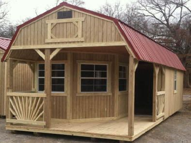 287667494923048811 in addition Domodi also Modular Homes California Manufacturers together with Dir Kids Baby furniture And Decorations children S Bookcase 0107368 furthermore Watch. on log home plans oregon