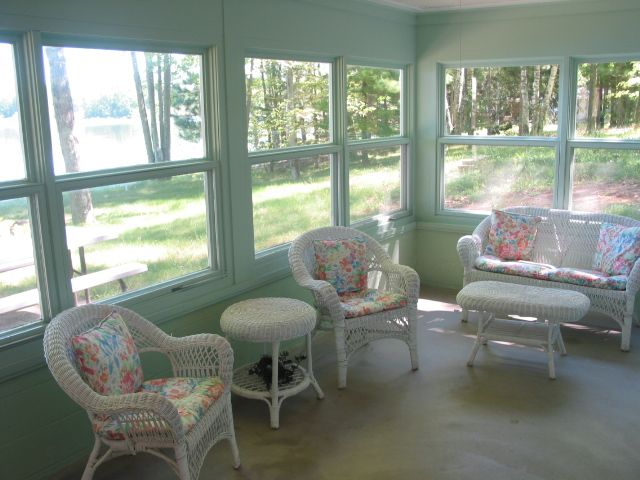 Sun Porch Google Search Sun Porch Pinterest