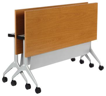 Plummers Office Furniture Pin by Gina Lynn on innovative designs for small home offices | Pinte ...