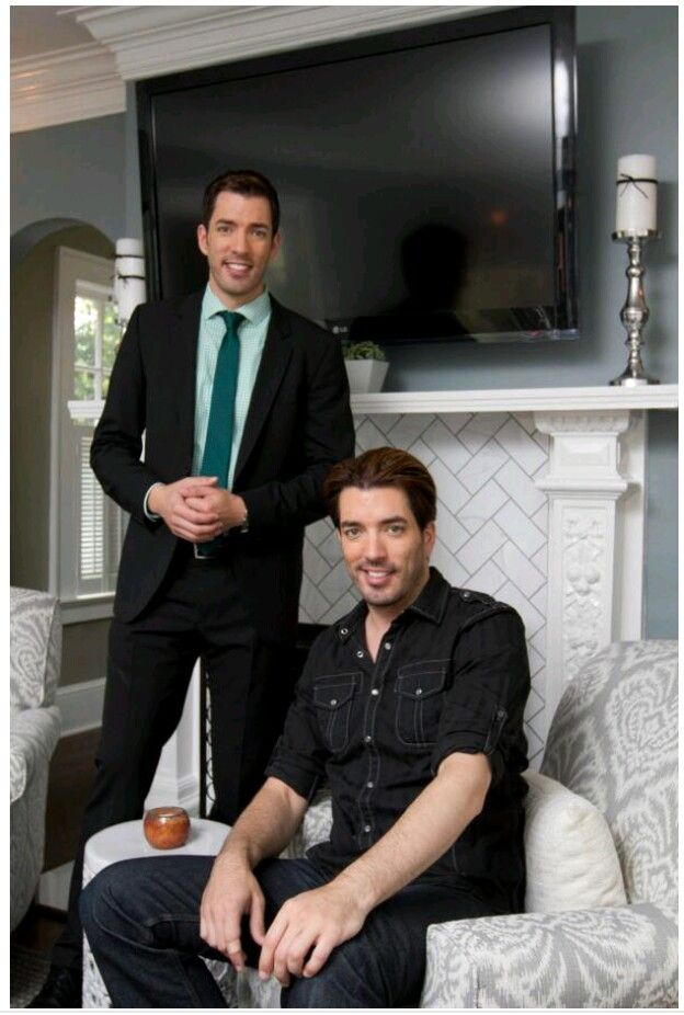 Pin by lynn moody on drew jonathan scott property Who are the property brothers
