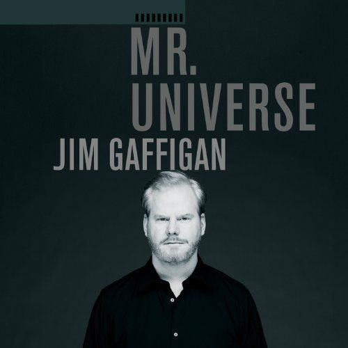 Jim Gaffigan Doin My Time Youtube 95
