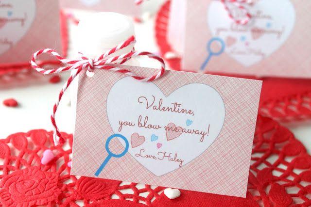 tip junkie valentine printables
