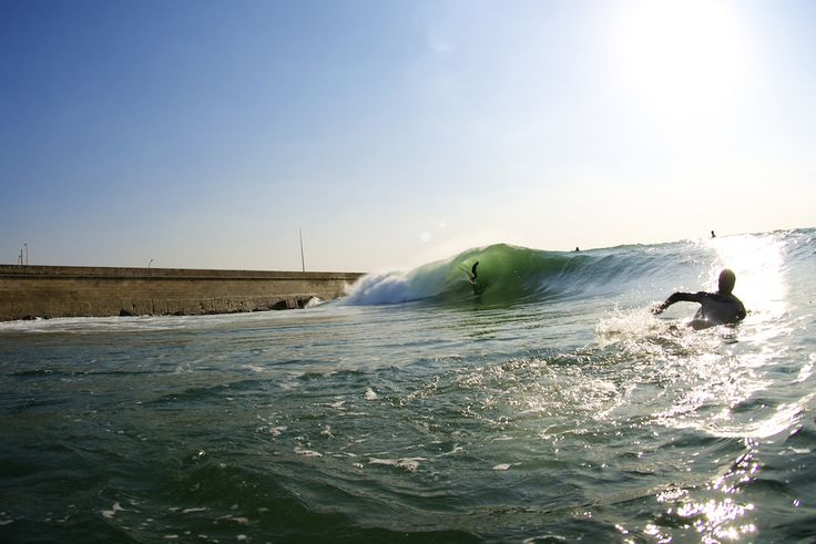 Matosinhos Portugal  City new picture : Matosinhos, Portugal | Surfing Around the World | Pinterest