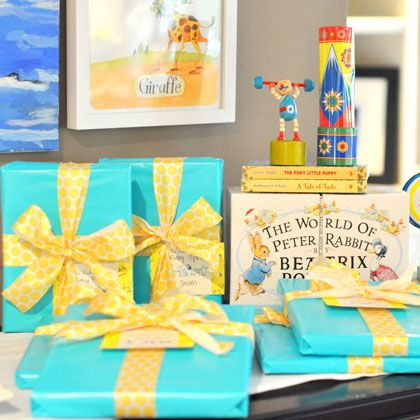 golden books themed decorations home pinterest