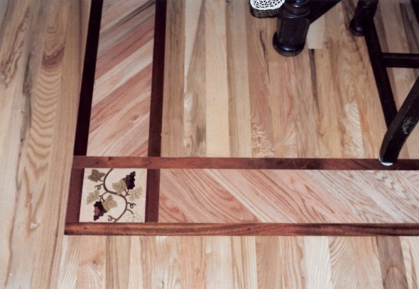 Flooring Ideas Miniatures Pinterest
