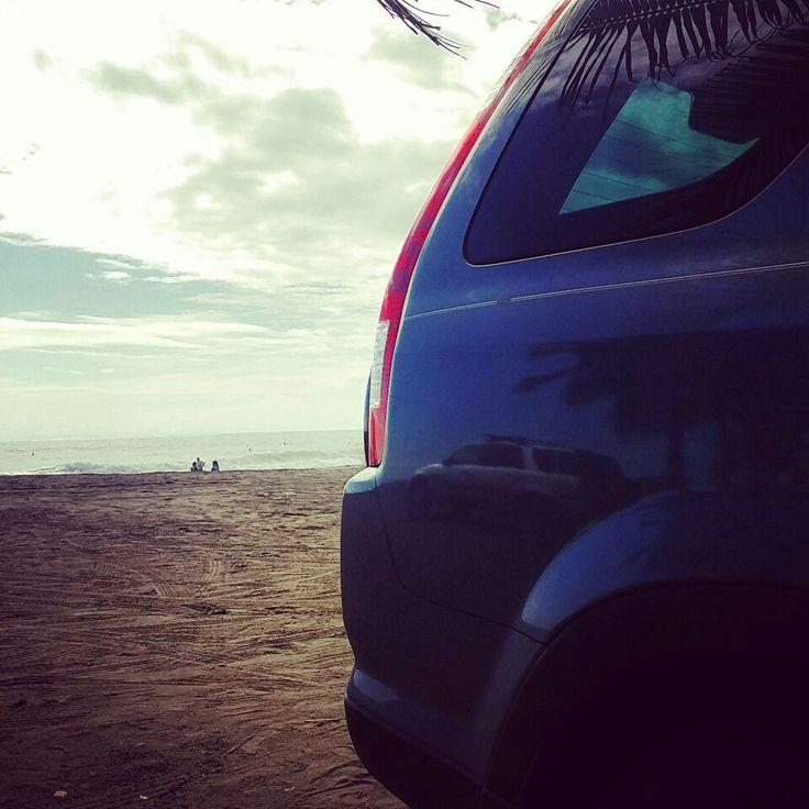 Acura Staten Island: 1000+ Ideas About Honda Crv On Pinterest