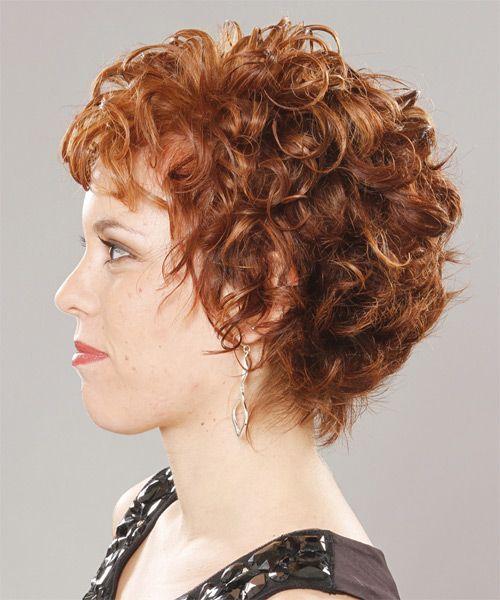 Pin By Stephanie Alfeld On Hair Amp Makeup Pinterest