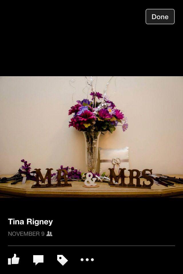 Iris 25th Anniversary Flower 25th Silver Wedding Anniversary