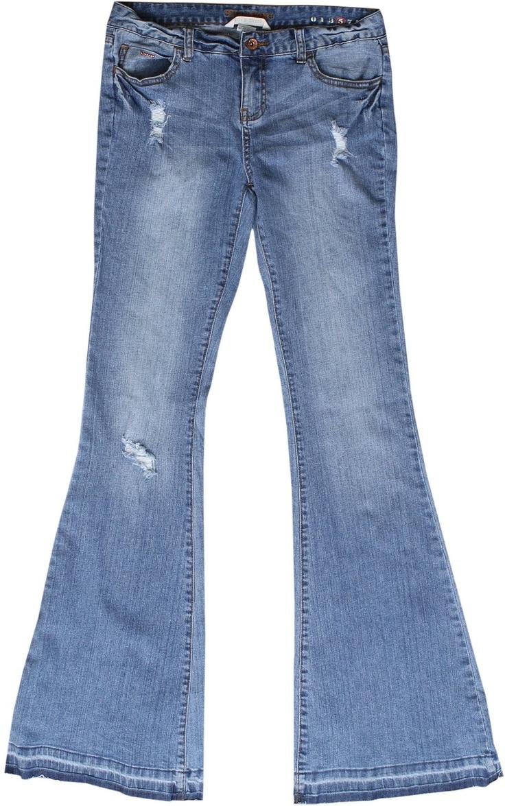 Excellent Dwp Jagger Skinny Pants In Blue Dark Wash  Lyst