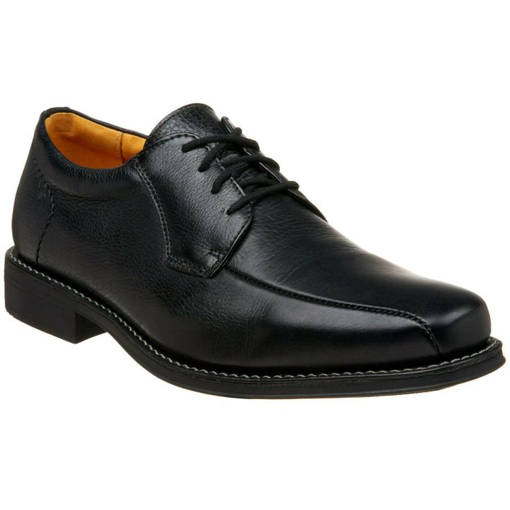 Dress for casual wear in this sandro moscoloni men s shoe find this