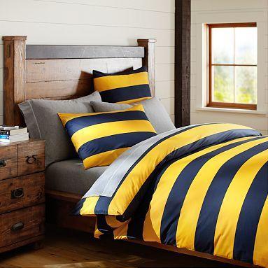 Bedroom Set Brampton