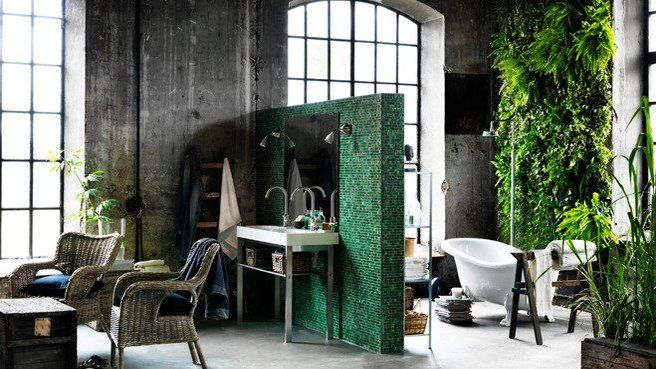 fenetre metal style atelier bande transporteuse caoutchouc. Black Bedroom Furniture Sets. Home Design Ideas