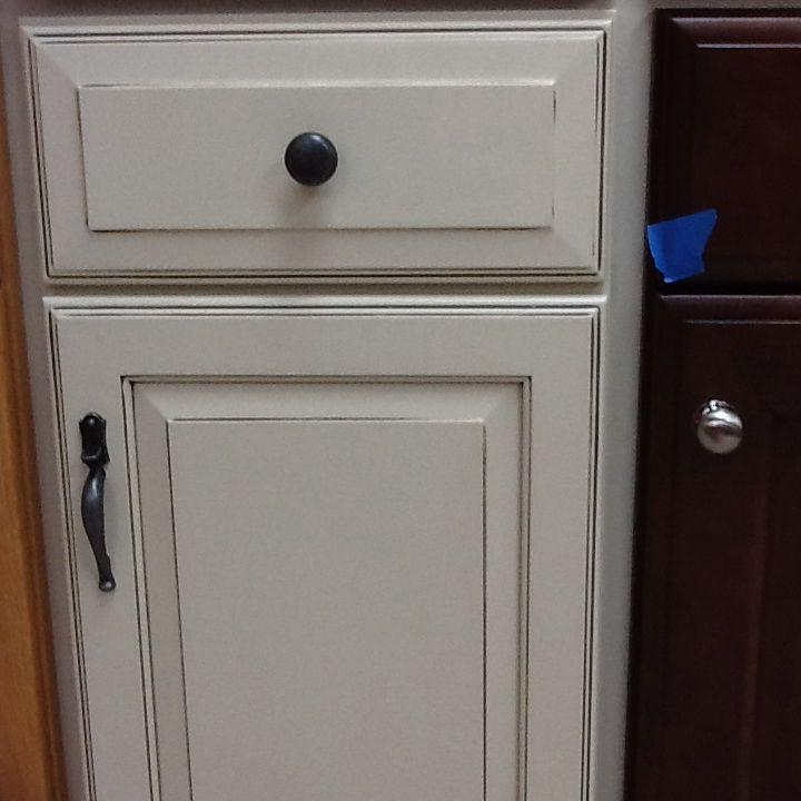master bath cabinet bath ideas pinterest