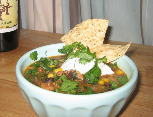 Pin by Monica Henry on Soups, Stews & Chilis | Pinterest