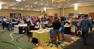 ... & Allergen Free Wellness Event St. Louis, Missouri #Kids #Events