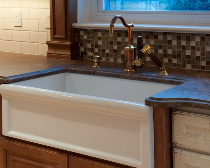Nice Bathroom Sinks : Nice sink.