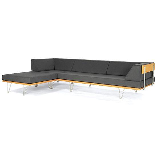 case study furniture