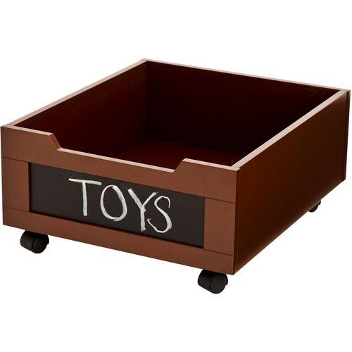 underbed storage kids rooms pinterest. Black Bedroom Furniture Sets. Home Design Ideas