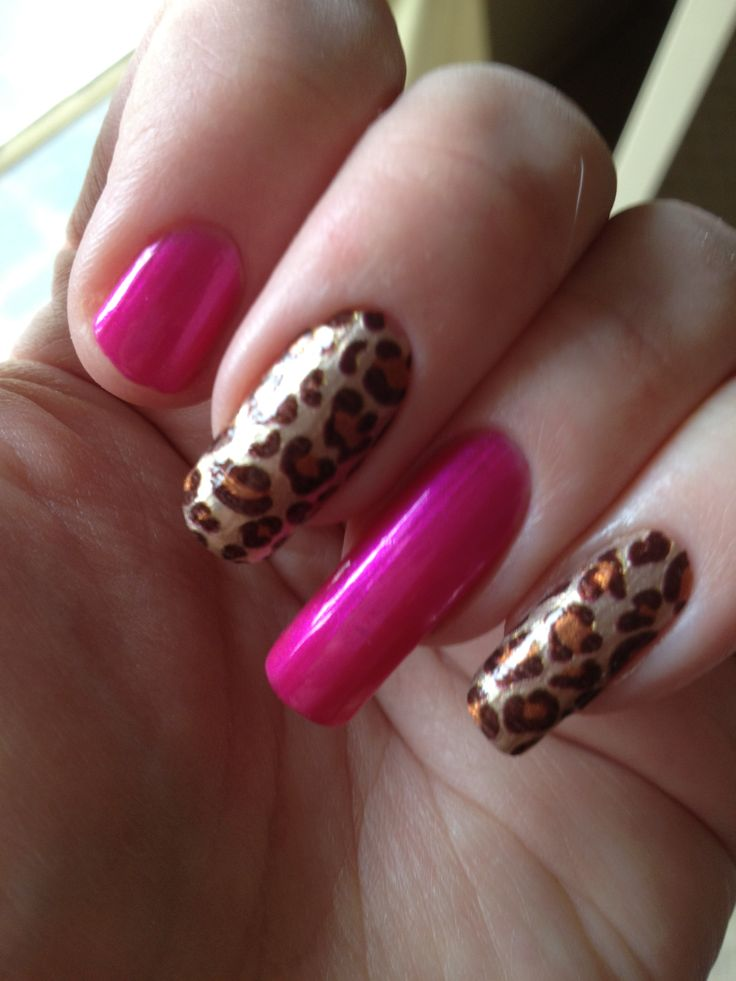 My nail design | My Nail Designs @};--- | Pinterest